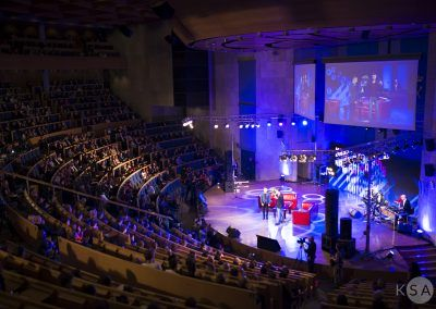 Gala Mediatory 2015_16