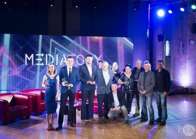 Gala Mediatory 2015_22