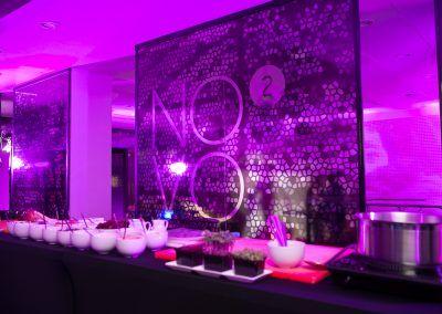 Hotel Novotel Centrum - Otwarcie NOVO2_10