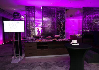 Hotel Novotel Centrum - Otwarcie NOVO2_11