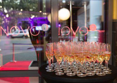 Hotel Novotel Centrum - Otwarcie NOVO2_5