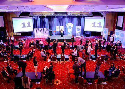 Konferencja Eduneo 4
