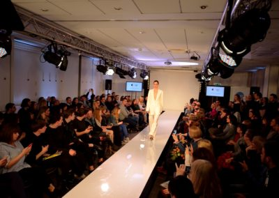 Cracow Fashion Week 2017_12