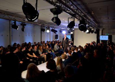 Cracow Fashion Week 2017_13