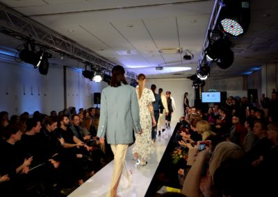 Cracow Fashion Week 2017_16