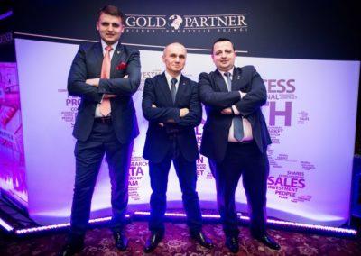 Gala Gold Partner 13