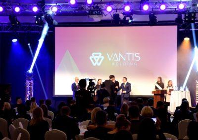 Gala Vantis Holding 04