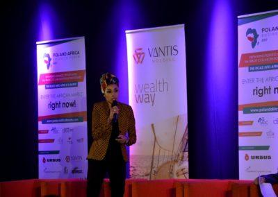Poland Africa Biznes Forum 1