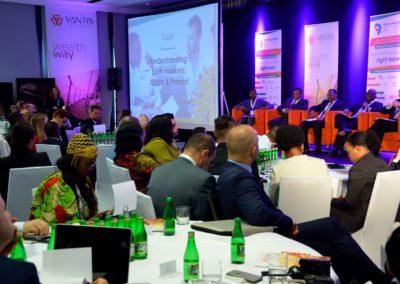 Poland Africa Biznes Forum 4