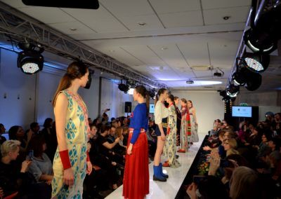 Cracow Fashion Week 2017_11