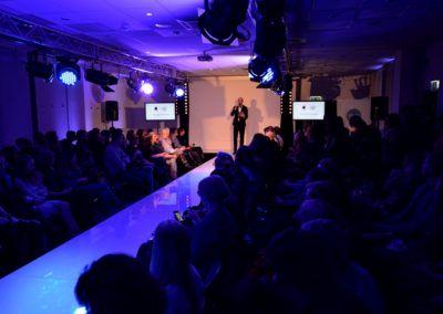 Cracow Fashion Week 2017_19