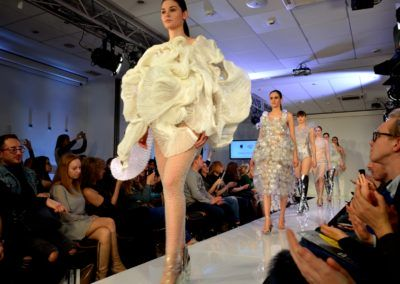Cracow Fashion Week 2017_9