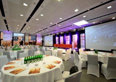 Poland Africa Biznes Forum 3