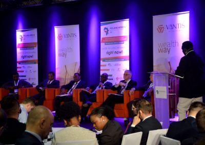 Poland Africa Biznes Forum 5