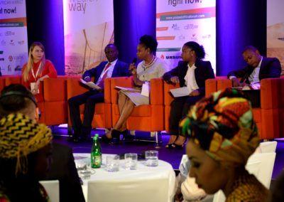 Poland Africa Biznes Forum 7
