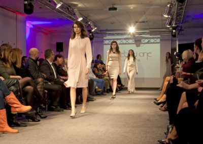 Cracow Fashion Week 2014_10