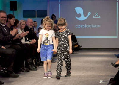 Cracow Fashion Week 2014_12