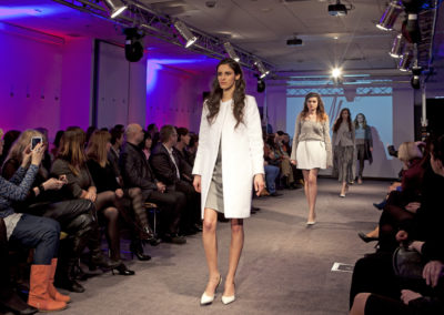 Cracow Fashion Week 2014_14
