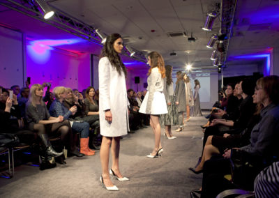 Cracow Fashion Week 2014_15