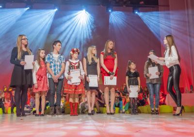 Festiwal Jana Wojdaka 13