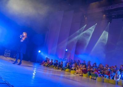 Festiwal Jana Wojdaka 15