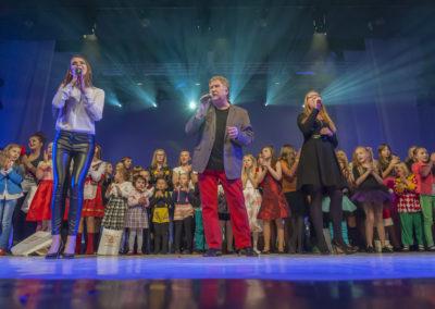 Festiwal Jana Wojdaka 20