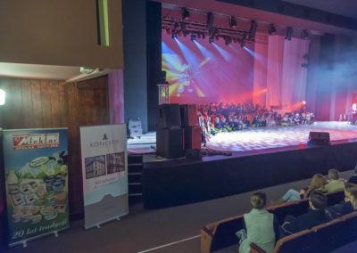 Festiwal Jana Wojdaka 3