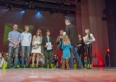 Festiwal Jana Wojdaka 8