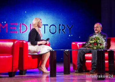 Gala Mediatory 2014_16