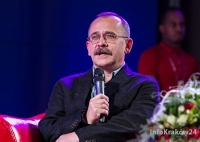 Gala Mediatory 2014_15