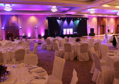 Hotel Double Tree by Hilton Kraków - event 4
