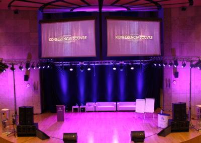 Konferencja Souvre 1
