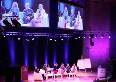 Konferencja Souvre 14