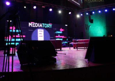 11 Gala Mediatory 10