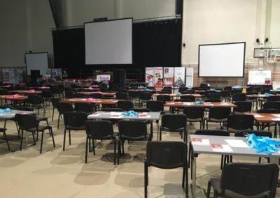 13 Forum Wychowania Przedszkolnego 8