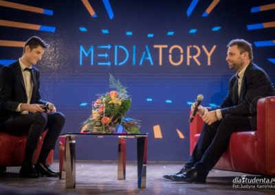 Gala Mediatory 2018_1