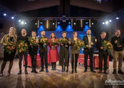 Gala Mediatory 2018_12