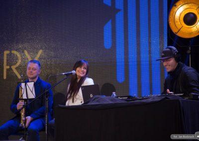 Gala Mediatory 2018_9