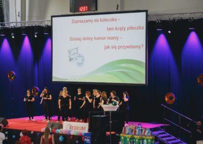 14 Forum Wychowania Przedszkolnego_1
