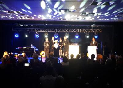 Bielańska Gala Kultury_6