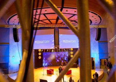 Gala Mediatory 2019_11