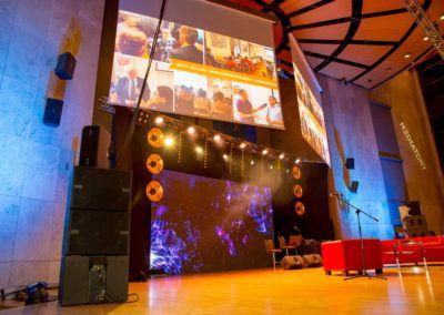 Gala Mediatory 2019_6