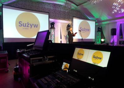 Konferencja Sużyw_7