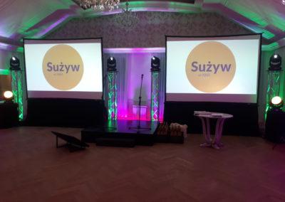 Konferencja Sużyw_8