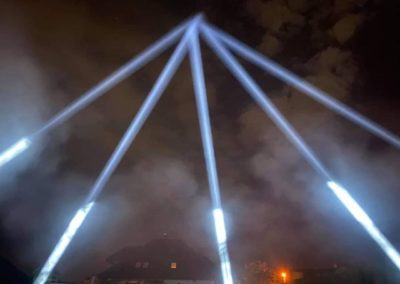 Light The Sky Grupa Partner_2