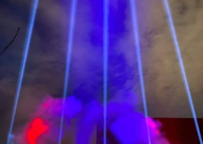 Light The Sky Grupa Partner_3