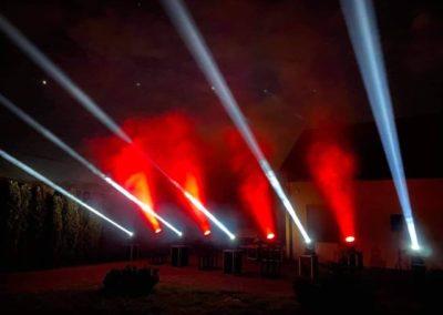 Light The Sky Grupa Partner_4