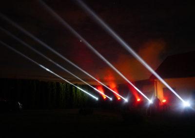 Light The Sky Grupa Partner_8