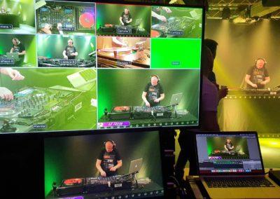 DJ Live Set 11