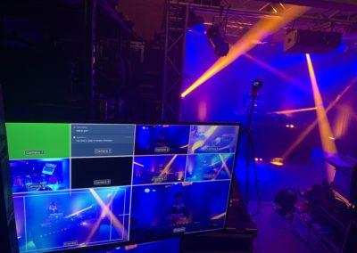 DJ Live Set 2